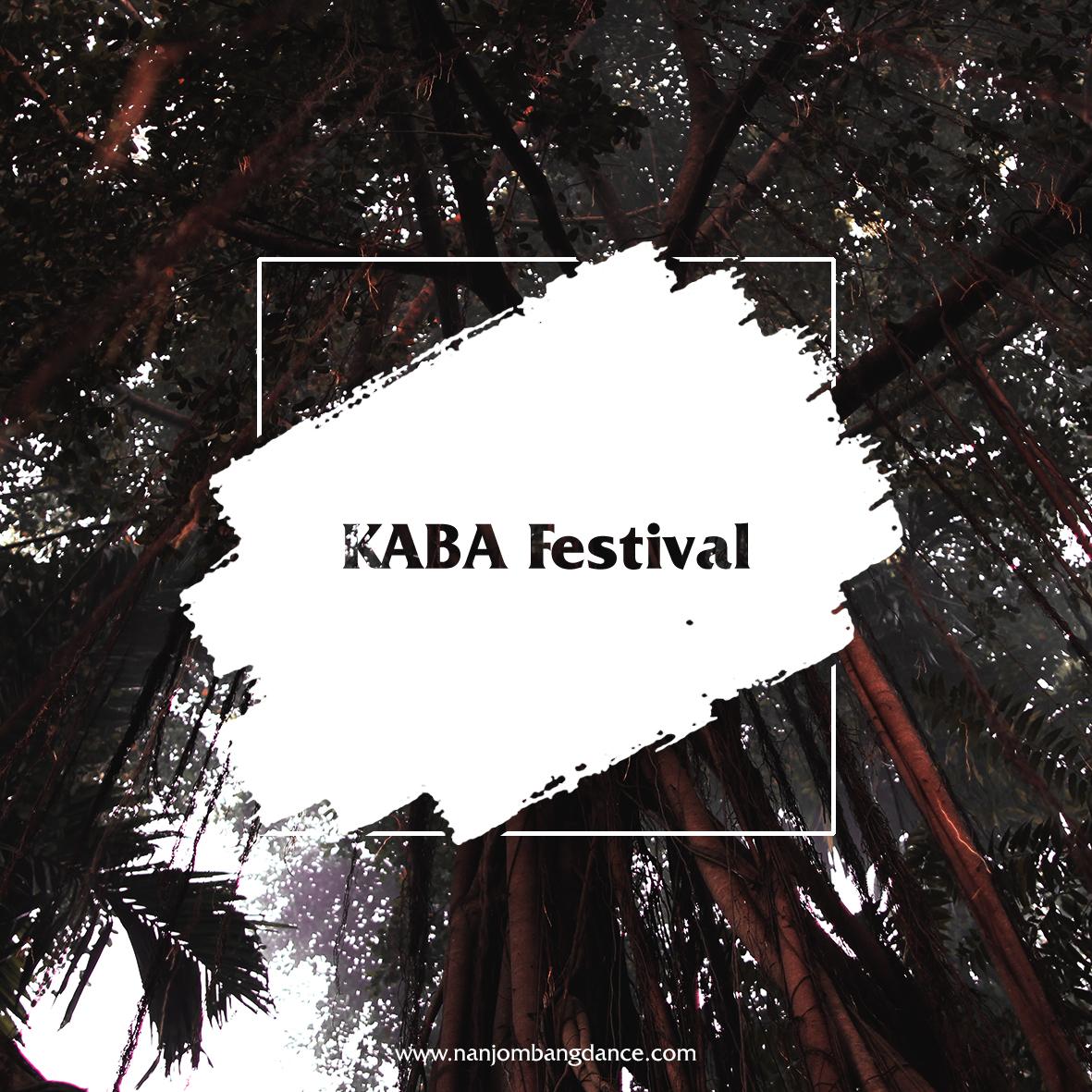 KABA Festival