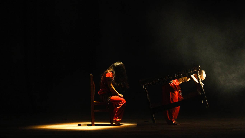 Nan Jombang Dance Company - Rantau Berbisik - Image by Andre Pratama 02 -njdc