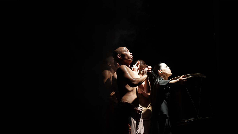 Nan Jombang Dance Company - Work In Progress Himbauan Suara Tubuh - Image by Andre Pratama 03 -njdc