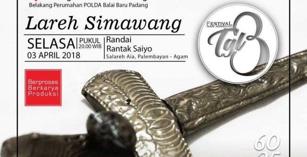 POSTER-Nan-Jombang-Tgl3-APRIL-2018